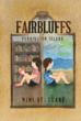 Liberty University Press Releases &amp;#39;The Fairbluffs of Pennington...